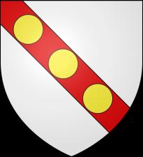 Blason_comte_fr_Aumale