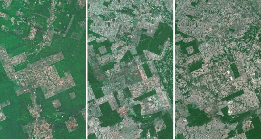 RTEmagicC_24863_deforestation_amazonie_1986_1998_2005_spot_cnes_txdam15548_9dd4e4