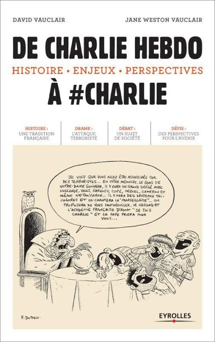 charlie-hebdo-charlie-editions-eyrolles