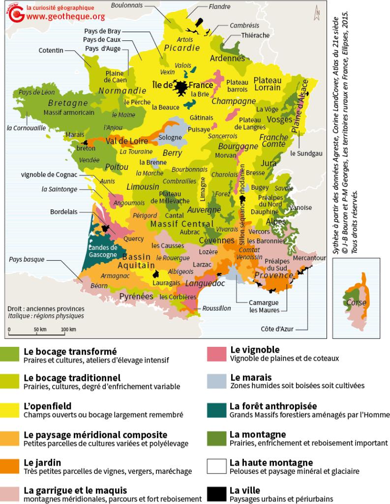 france-paysages