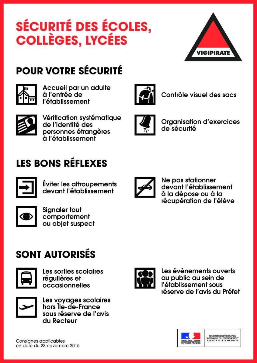 securite_des_ecoles_colleges_lycees