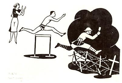 arntz-sport-1928