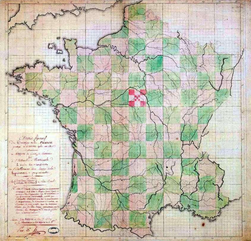 ChassisFiguratif-sieyes-thouret 29-09-1789