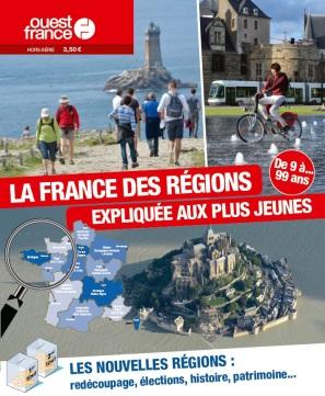 france_regions_pour_jeunes-z