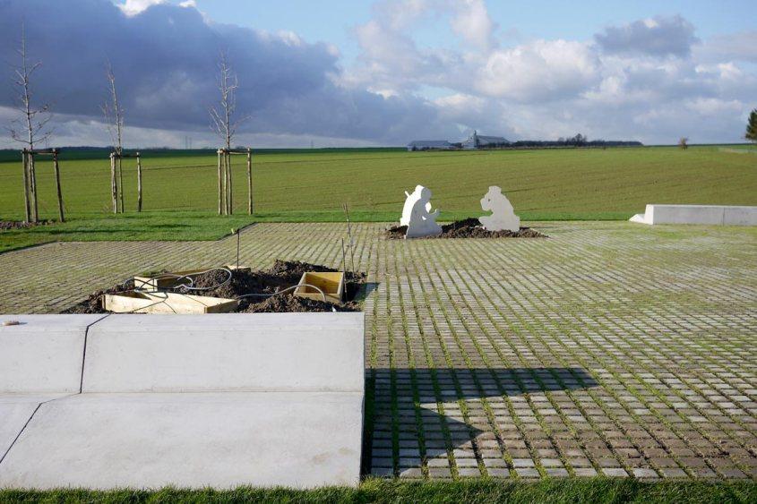 Sensomoto-Monument-des-fraternisations-08.jpg