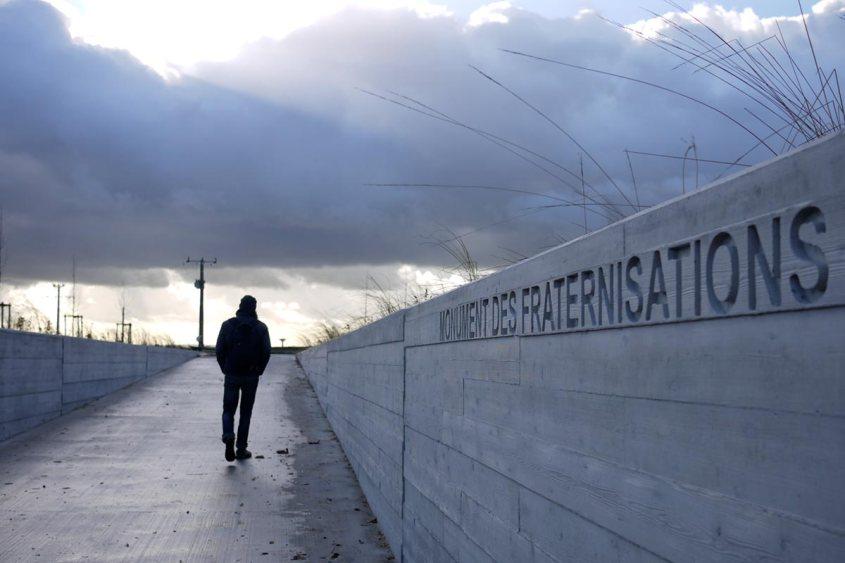 Sensomoto-Monument-des-fraternisations-10