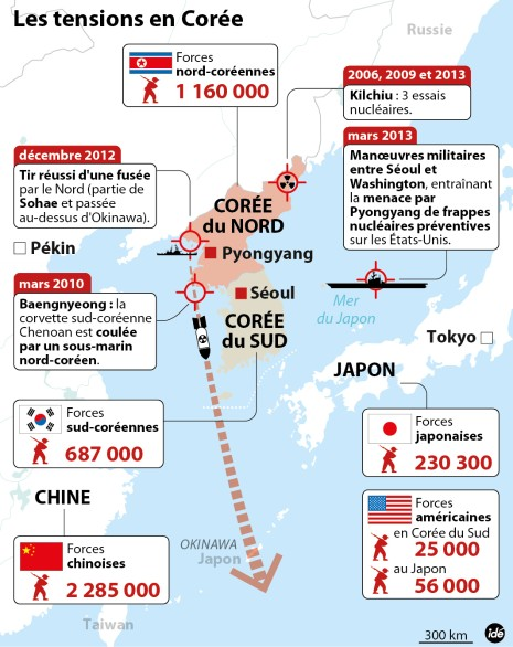 7759951696_la-coree-du-nord-menace-de-tirer-des-missiles-sur-les-etats-unis-et-la-coree-du-sud