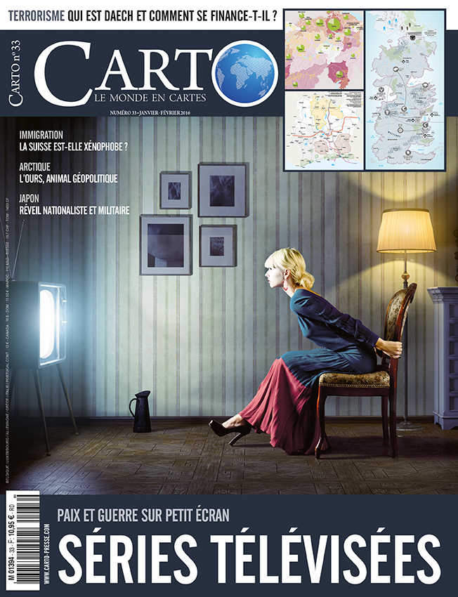 COUV_CARTO33_72dpi