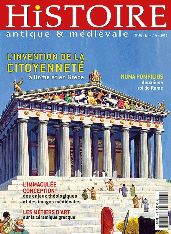 l-invention-de-la-citoyennete-à-rome-et-en-grece_pdt_hd_4337