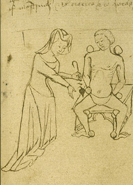 Medieval_female_physician