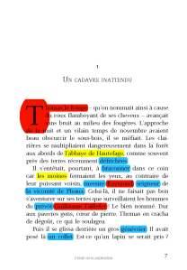 Pages de double meurtre-2_Page_1