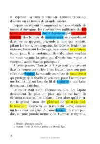 Pages de double meurtre-2_Page_2