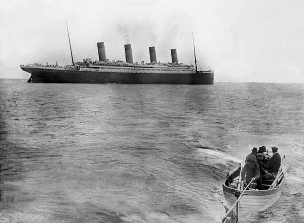 titanic-derniere-photo