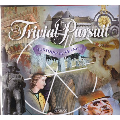 trivial-pursuit-histoire-de-france-edition-simplifiee-921210220_L