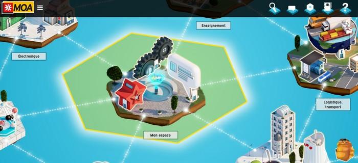 MOA-onisep-map