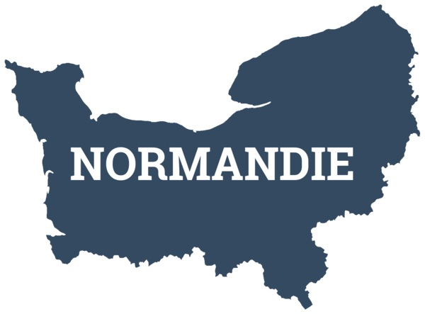 normandie_vierge_07_reference