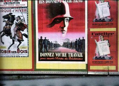 andre-zucca-Paris-sous-occupation-1940-1944-19