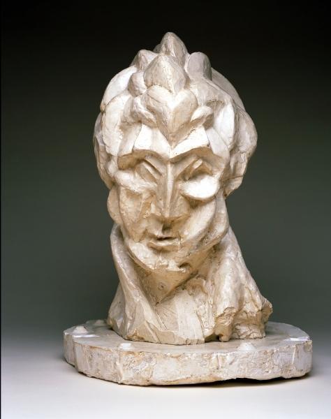 Pablo-Picasso-Tete-de-femme-Fernande-Paris-automne-1909-Platre-de-fonderie_gallery_carroussel