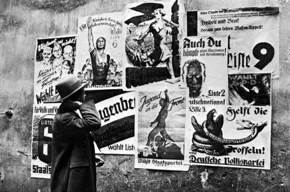 wahlen-wahlplakate-wand-1932