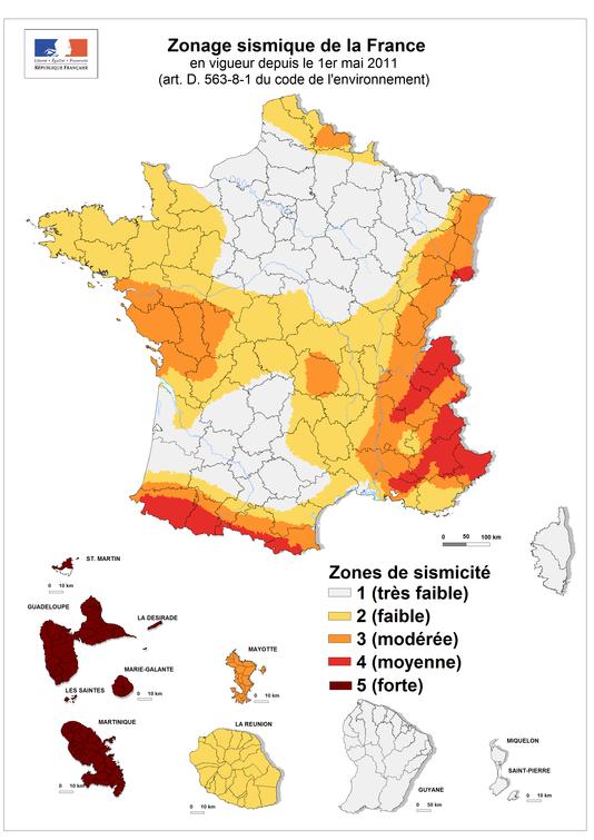 4911135_6_656a_la-carte-des-zones-sismiques-en-france-entree_fa4bac41a4ce9897fcf743a80211a135
