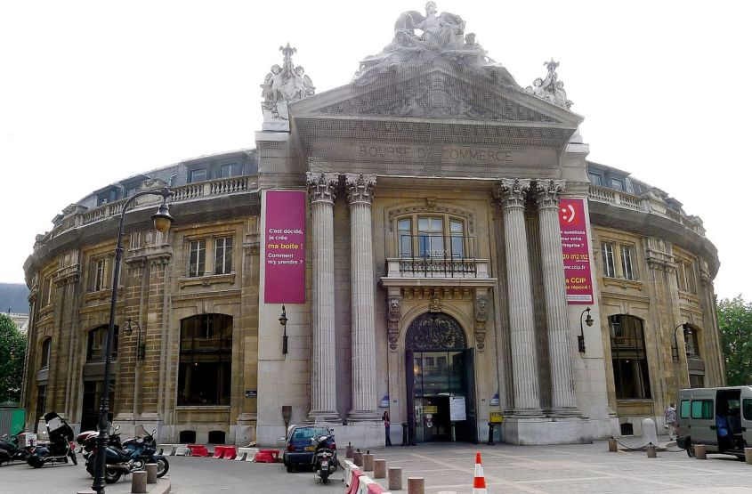 P1040010_Paris_Ier_Bourse_de_Commerce_de_Paris_rwk