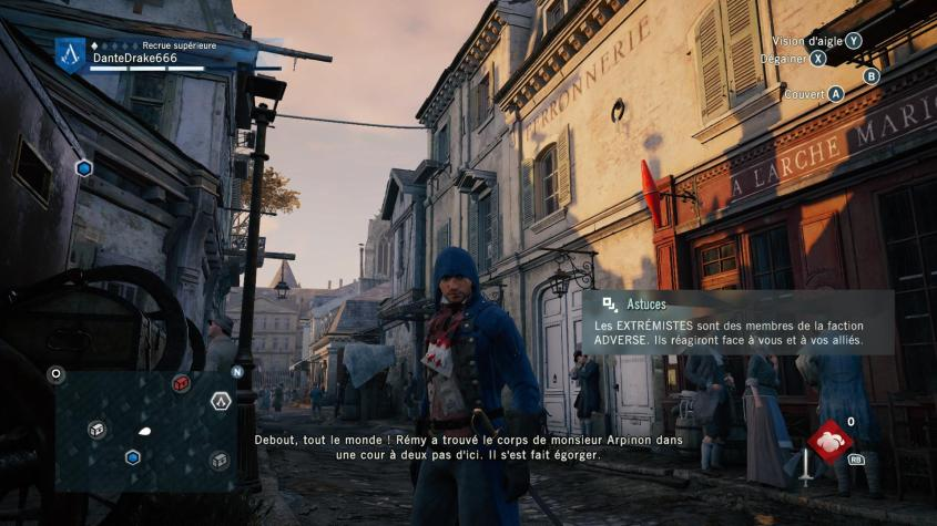Screenshot-PC-de-Assassins-Creed-Unity-03