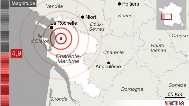 un-seisme-de-magnitude-49-secoue-la-charente-maritime