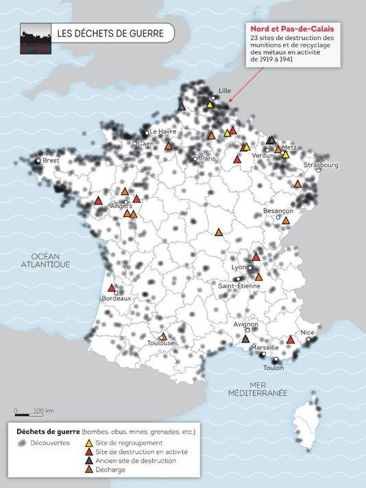 4914516_6_ac72_dechets-de-guerre_89b4132b6fa91cf49f07f5297322315e