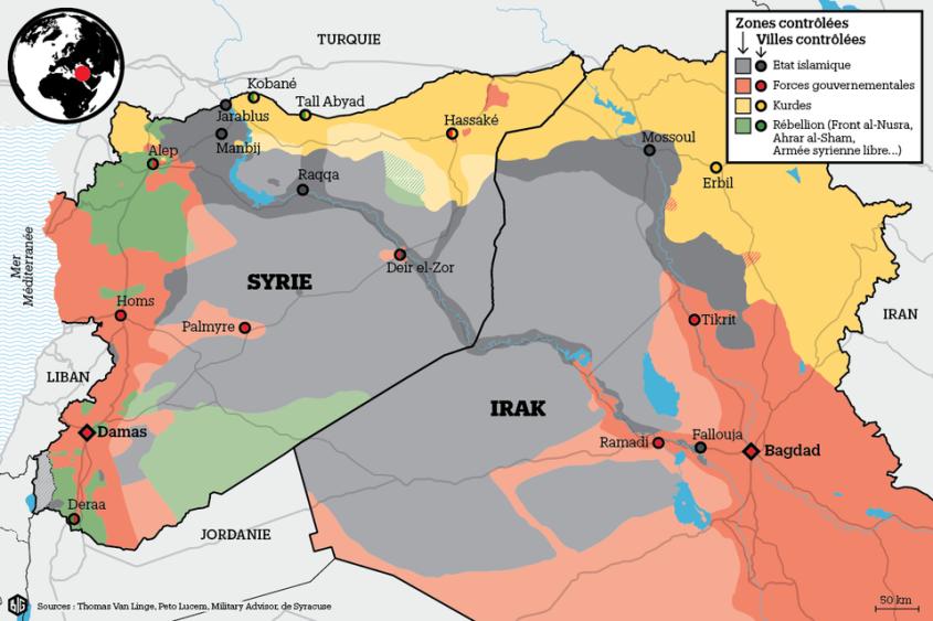 879160-carte-irak-syrie-parution-le-25-mai-2016