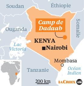 LC-Kenya-Dadaab_0_600_284