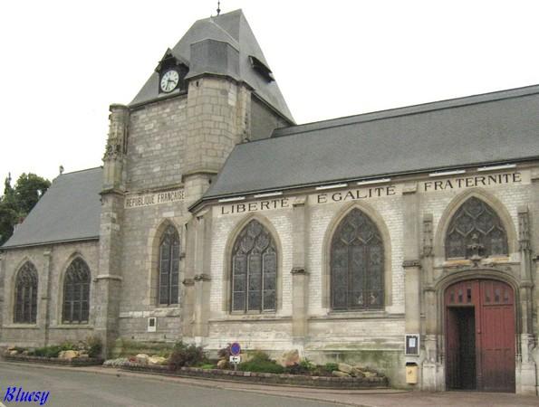 Haute-Normandie_Seine-Maritime_Montville-76710_01