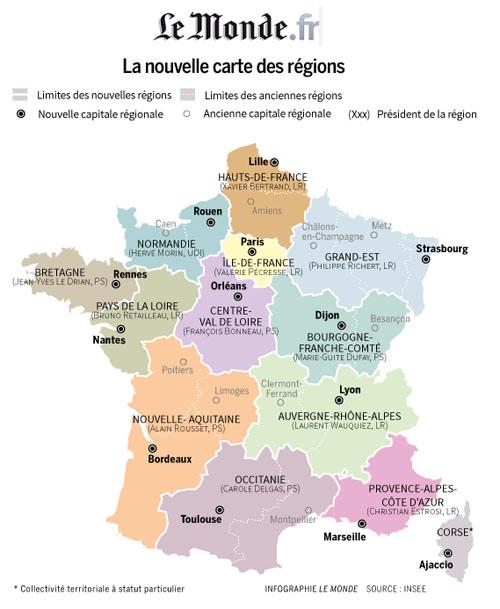 les-nouvelles-regions-francaises