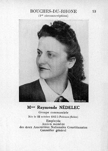 ob_fe285e_nedelec-raymonde-1915-femme-politique