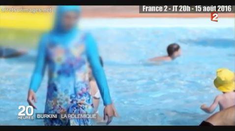 burkini-20h-france2