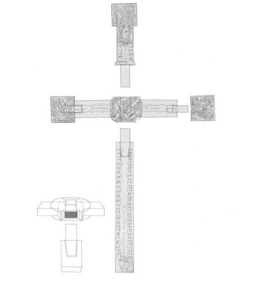 composition-de-la-croix