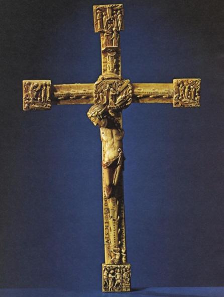croix-et-corpus-doslo-expo-year-1200