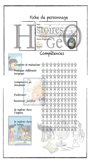 fiche personnage collège_Page_1