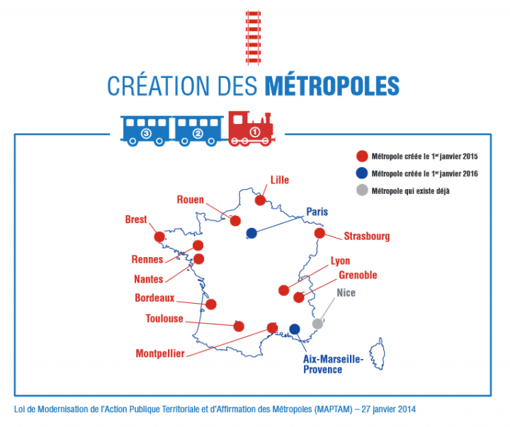 ob_b4e8a2_creation-des-metropoles