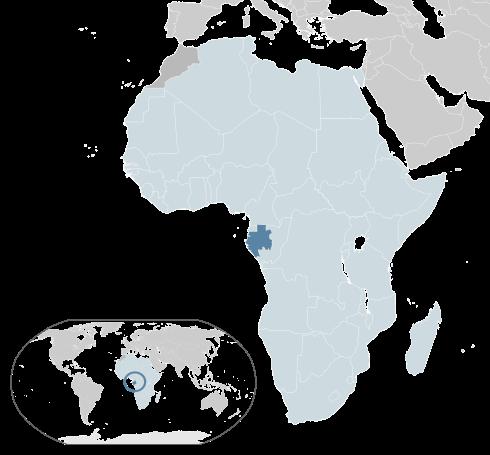 2000px-location_gabon_au_africa