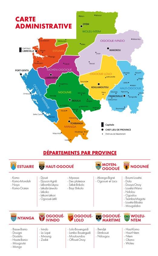 carte-administrative-2015
