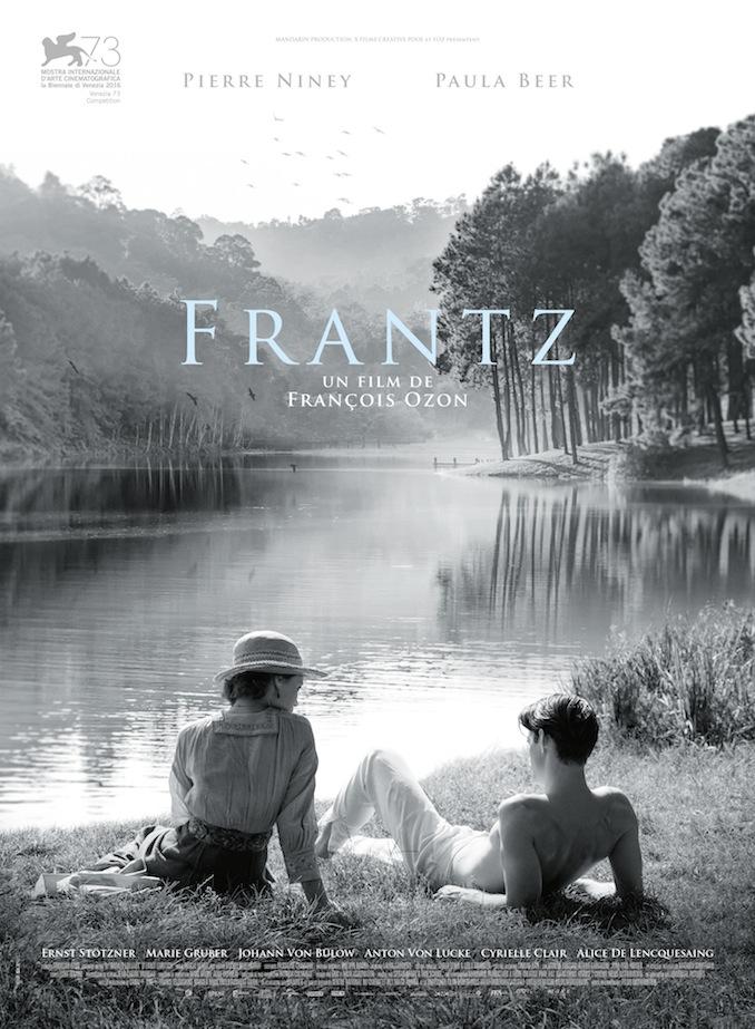 frantz_affiche_def