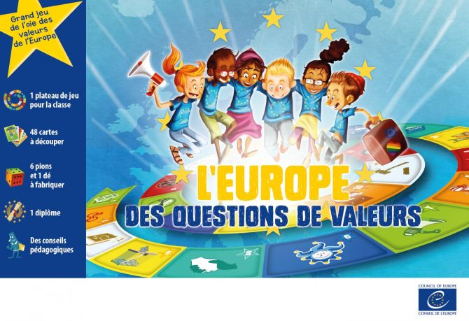 jeu-europe-des-questions-de-valeurs-couv-jpg_670_670_2