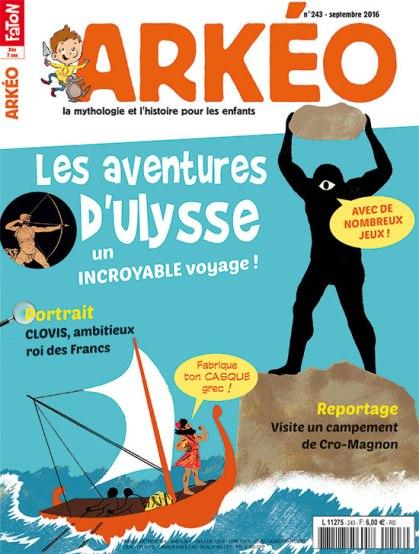 les-aventures-d-ulysse-un-incroyable-voyage_pdt_hd_4521