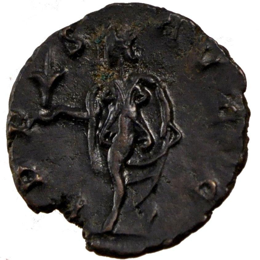 60727_tetricus-antoninien-revers
