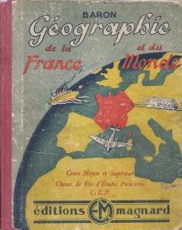 baron-geographie-cm-cs-00000