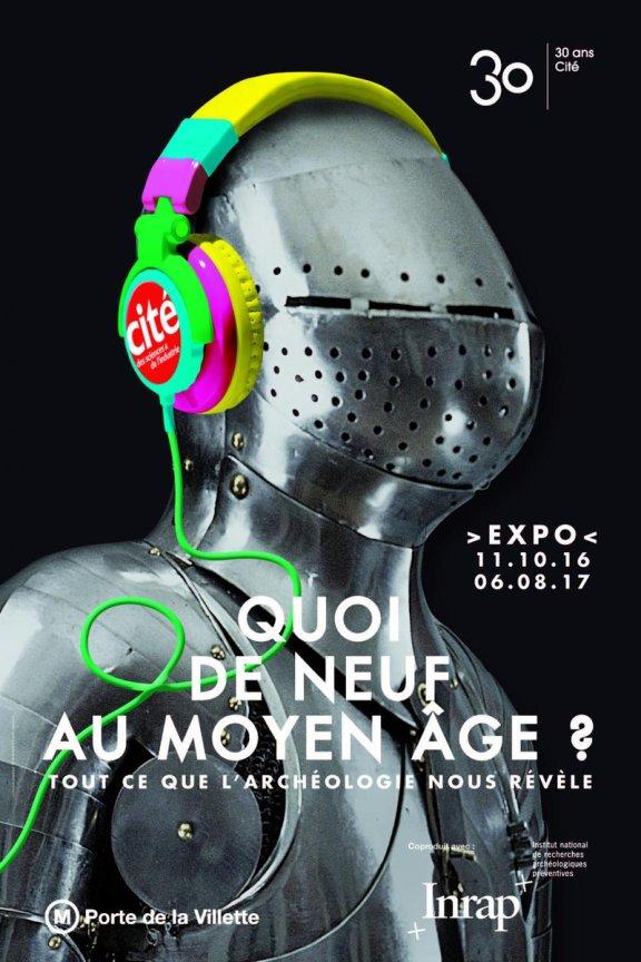 exposition-quoi-de-neuf-au-moyen-age-280716