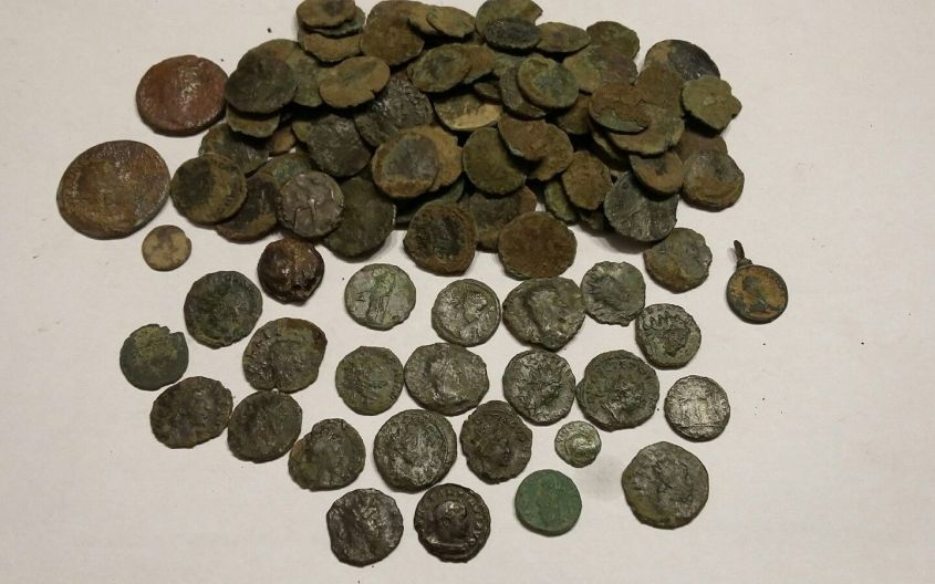 monnaies1