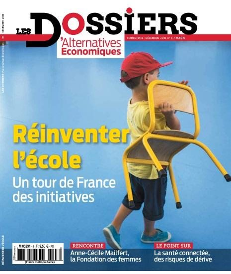 834269dossiers