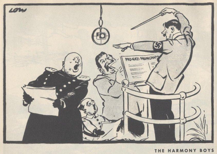 david-low-the-harmony-boys-02-mai-1940