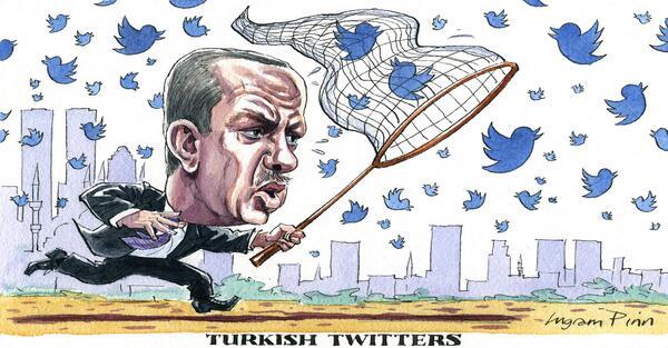twitter-blocage-erdogan-caricature